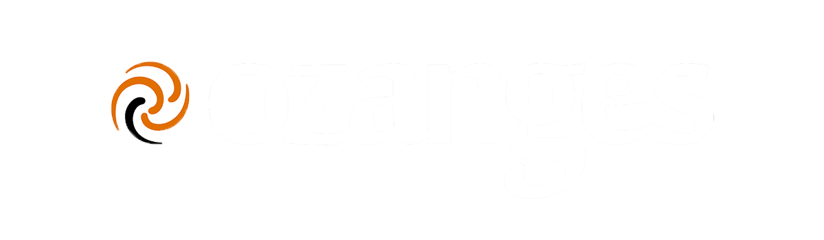 Logo-ozanges