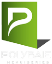 Logo polybaie