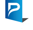 Logo polypose